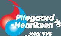 Total VVS i hele Danmark | Odense | Glostrup | Pilegaard-Henriksen A/S